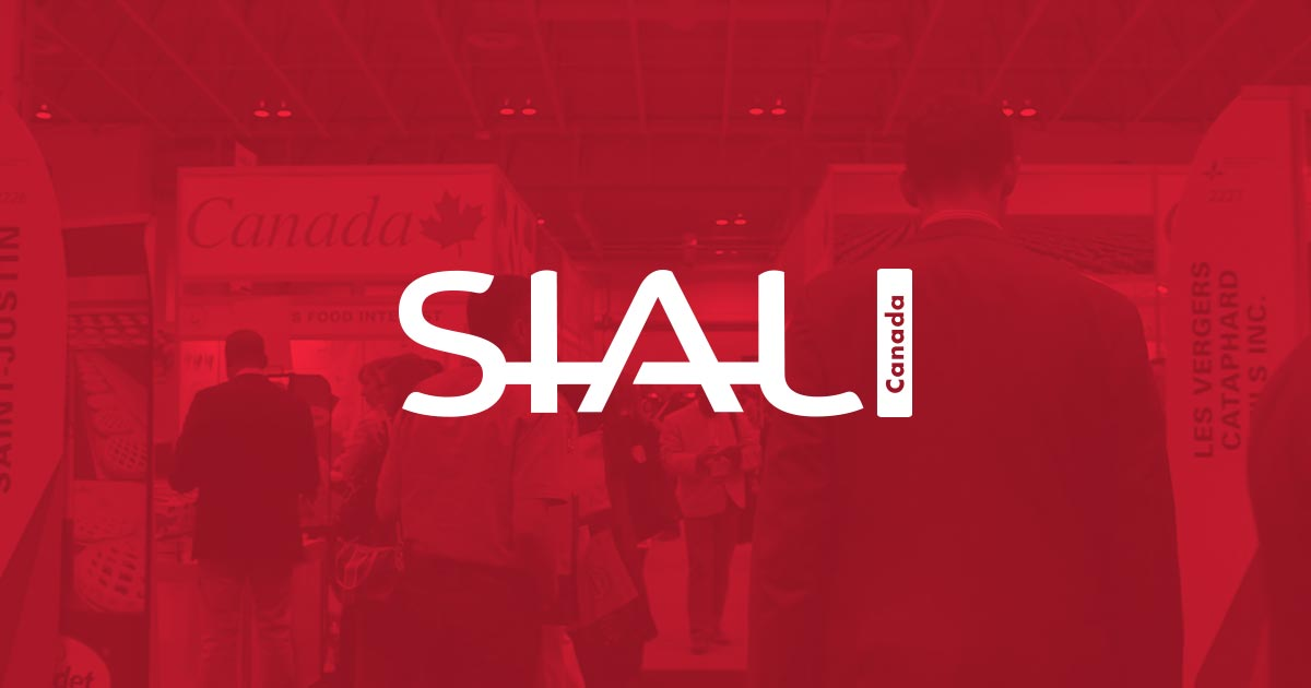 Image result for sial canada