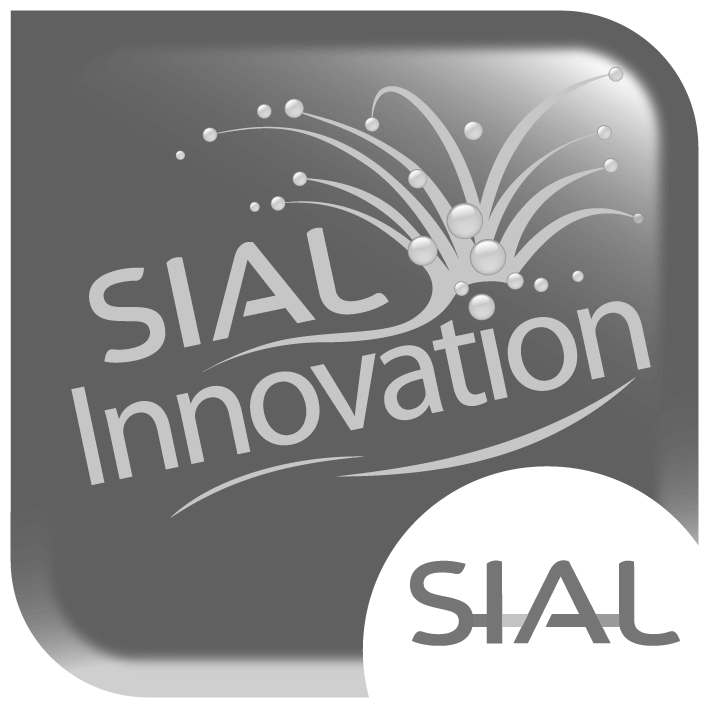 logo sial innovation